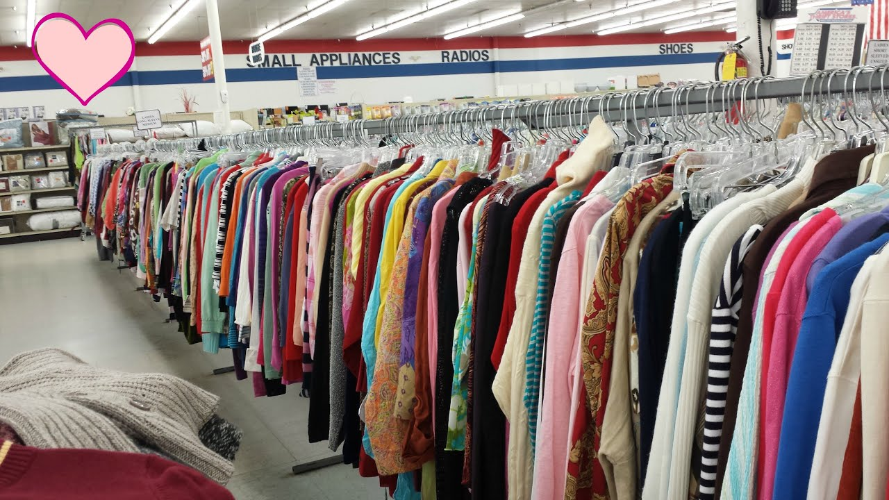 Dirt cheap store locations - Follow Me Around Plus Size Thrift Store Shopping Dirt Cheap Edition