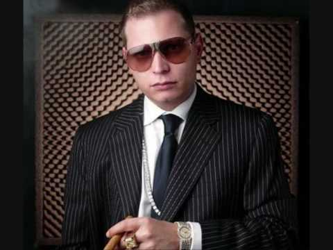 Knoc-Turn'al - Ya Boy Is Back (Prod. By Scott Storch ) 2009