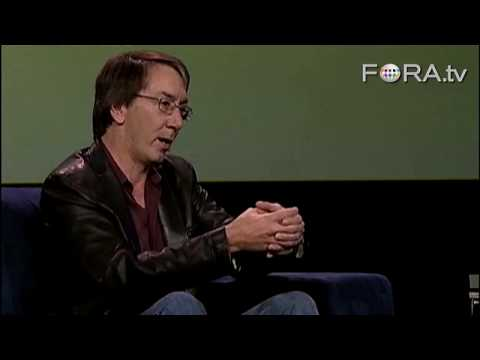Will Wright's Secret to Game Design: Narcissism