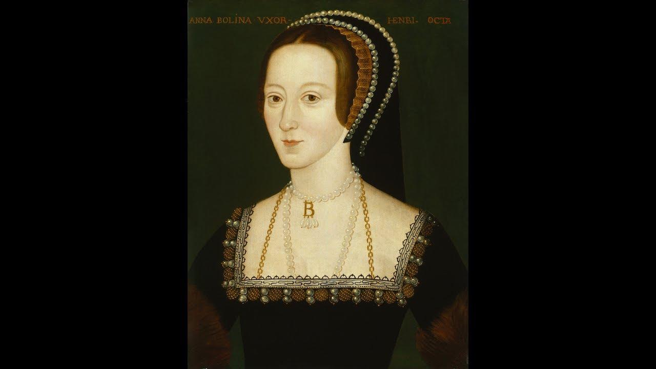 19 Mei dalam Sejarah: Anne Boleyn Dipancung demi Raja Henry Dapat Menikahi Jane Seymour