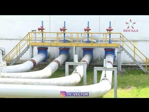 «Нафтан» сегодня работает на оптимальной для предприятия загрузке
