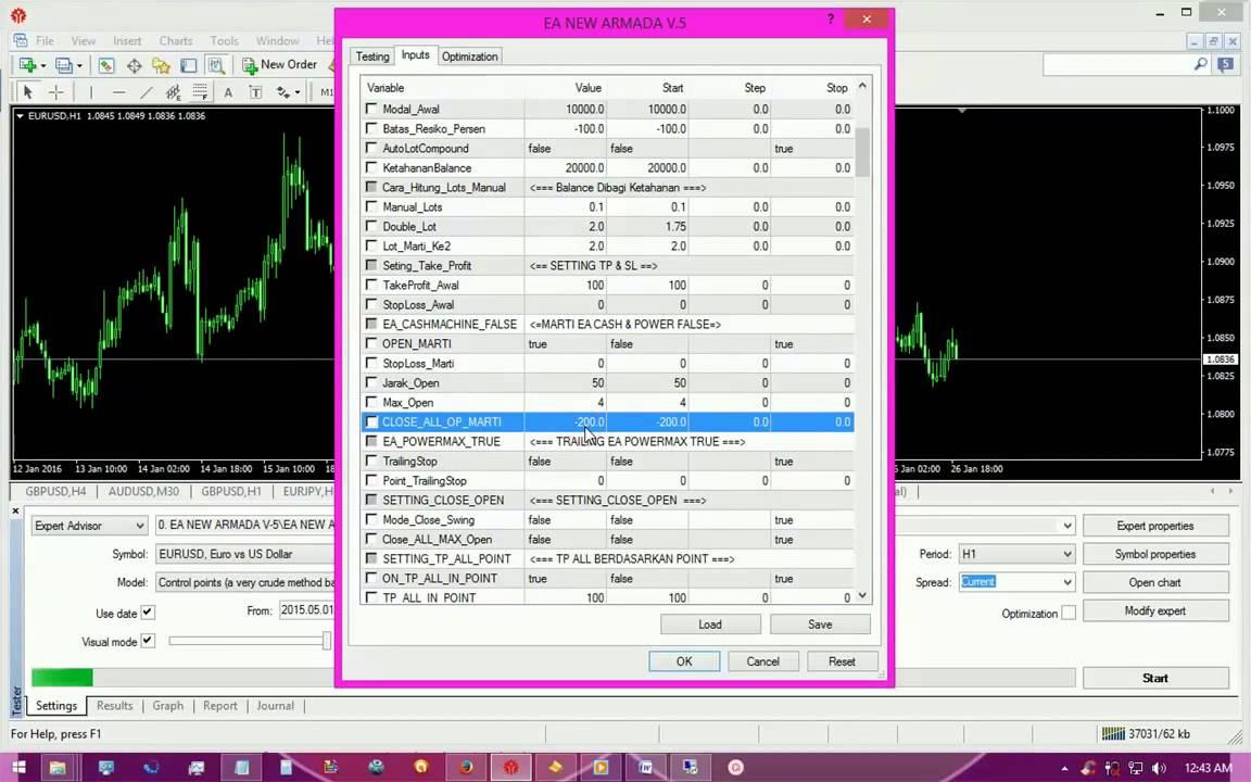 Armada форекс forex биржа торги онлайн