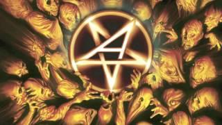 Anthrax I´m Alive Studio (HQ)