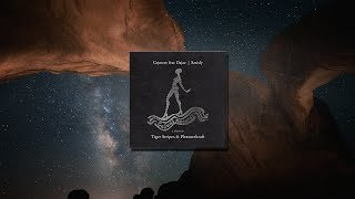 Cajmere - Satisfy (Tiger Stripes & Pleasurekraft Remix)