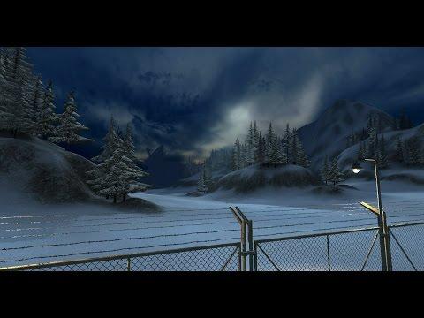 скачать игры action 3d - Играть в Metal War Online