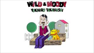 Yukihiro Takahashi & Iva Davies - Walking to the Beat