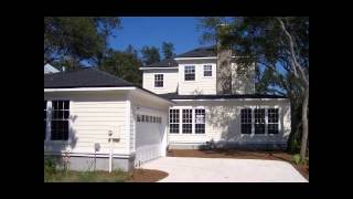 Fernandina Beach/amelia Island, Fl Home For Sale. 3 Bedroom,