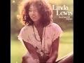 Linda Lewis - I Do My Best To Impress