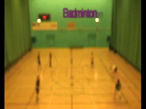 University of Hertfordshire (UHAU) StUHdent Campus Sport DVD 2009/2010