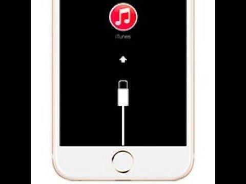 iPhone Kapandı - Açılmıyor Sorunu Çözümleri [iOS 11] – Ögrenio