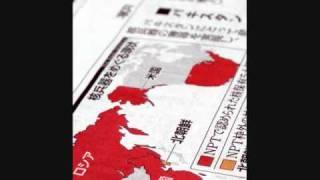 6月3日 朝日新聞に問い合わせの電話2/2