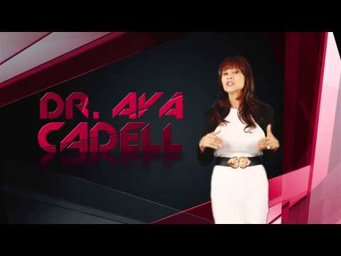 Dr. Ava Busts A Sex Myth About Oral Sex