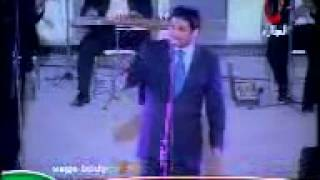 Hosam Al Rasam حسام الرسام حلاوة وطيب   YouTube thumbnail