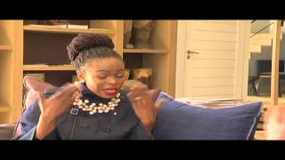 South Africa has given birth to a true gem, Unathi Msengana