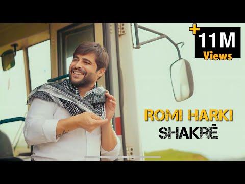 Romi Harki - Shakrê indir
