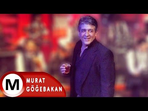 Murat Göğebakan - Tek Suçum Seni Sevmekmiş mp3 indir
