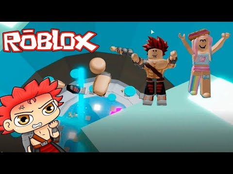 What The Heck Is This And Why Is It On Youtube Roblox - Roblox Me Lo Pasare Tower Of Hell Youtube