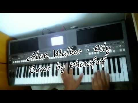 alan-walker,-k-391-&-emelie-hollow---lily-(piano-version)-2019