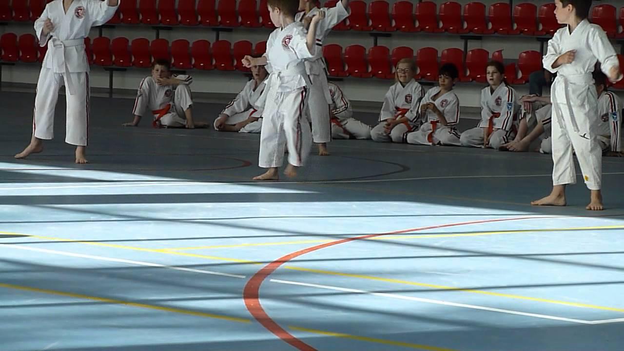 Купить пояса для боевых искусств онлайн на decathlon. Ru. Боевые искусства единоборства и боевые искусства пояс 1,7 м. Желтый domyos.