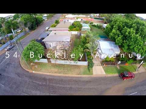 54 Buckley Avenue, Mount Isa