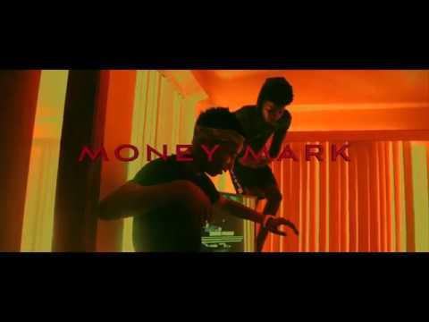 Money Mark Getting Money (Music Video)