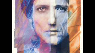 David Coverdale - Too Many Tears