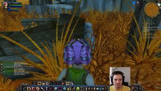 World of Warcraft Classic Deutsch #17 - WoW Classic German - Let\'s Play Deutsch Gameplay