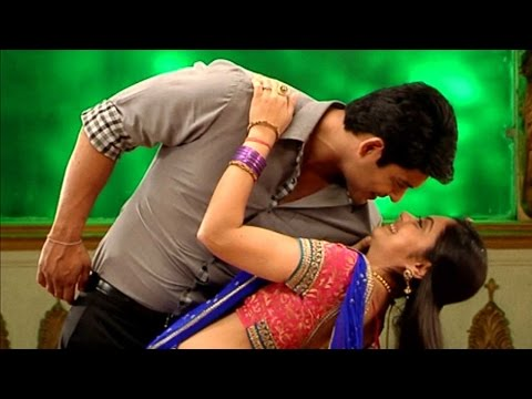 Aanandi and Shiv's Romantic Date In Balika Vadhu!