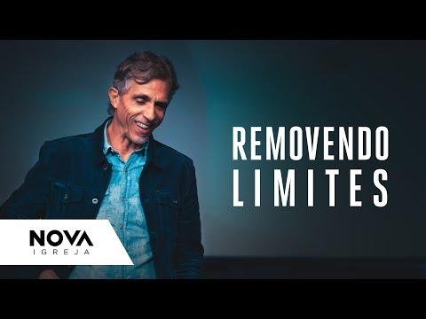NOVA • Removendo limites • Mauricio Fragale