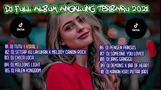 Download 🔥🎥DJ JEPANG FULL ALBUM FERSI ANGKLUNG VIRAL TERBARU 202W TIKTOK 🔥