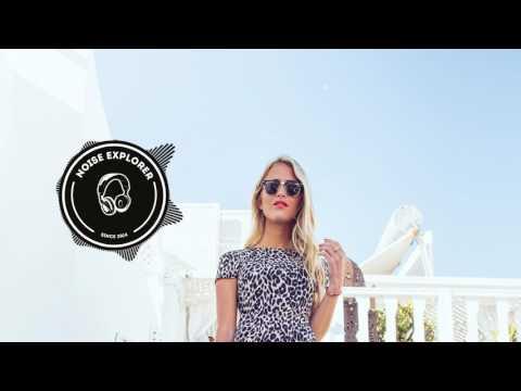 Brazilian Bass Mix 3 I House  Groove & Deep House  2018