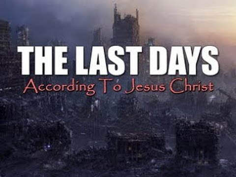 huge rapture alert headline the world can sense the end of human