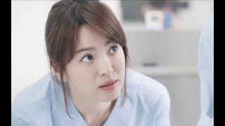 The Queens -  Comedy, Romance, Movies - Hye-Kyo Song, Joe Chen, Vivian Wu