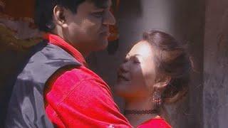 Mann Ko Dhoka - Rajendra Lama and Tika Pun | New Nepali Lok Dohori Song 2016