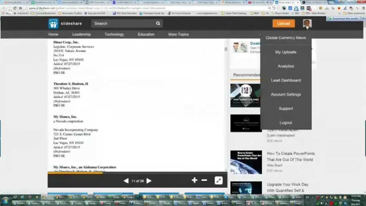 13303 download order executive