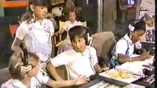 a-1987-ktvi-saturday-morning-broadcast-beginning