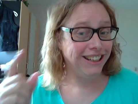 Hiep hiep hoera Marieke Elsinga no 2 - YouTube