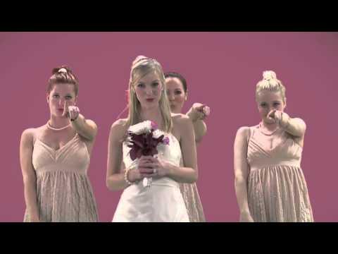 wishing and hoping - Bridal Love Song