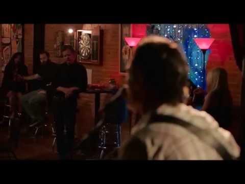 Rudderless  Billy Crudup  Sing Along