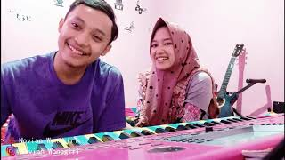 Download Lagu Dewe dewe - Abah Lala ( Cover Sarini Kumalasari ) mp3