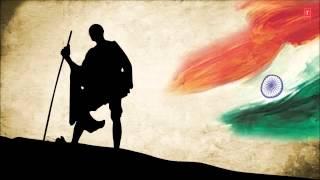 Gandhi Jayanti Special..Vaishnav Jan To Tene Kahiye Anuradha Paudwal