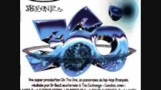 Video L'Eskort - Ultime Armada 1998 download MP3, 3GP, MP4, WEBM, AVI, FLV November 2017
