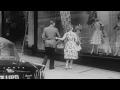 Textiles on Film: Ready to Wear