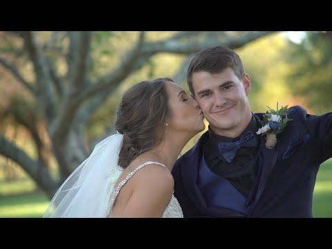 lauren-&-alex-wedding-at-willow-creek-farm
