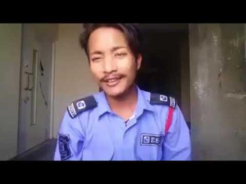 aayo-timro-yaad-(official-video)-||-nepali-hit-movie-song-|-chodi-gaye-paap-lagla