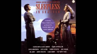 Sleepless In Seattle Soundtrack 06 Back In The Saddle Again - Gene Autry