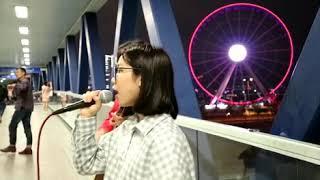 Publication Date: 2019-03-18   Video Title: 2018-2019風采中學文藝報-小話兒(第一期)