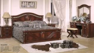 Видео   каталог новинок мебели из Китая и Италии(Широчайший ассортимент новинок в нашем видео - каталоге мебели из Италии и Китая. Спальни, гостиные, прихожи..., 2013-11-02T13:55:16.000Z)