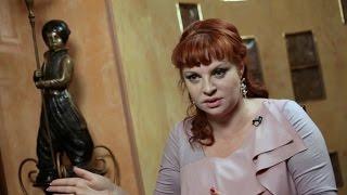 Наталья Толстая - Как добиться того, чтобы свекровь не вмешивалась в ваши отношения?(Сегодня мы беседуем с Натальей Толстой, писательницей и позитивным психологом, на очень важную для каждой..., 2015-01-20T18:04:36.000Z)