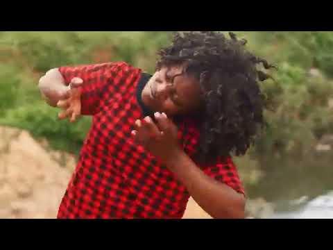 Download coco dance pati will willi new ugandan music 2015 hd djdintv